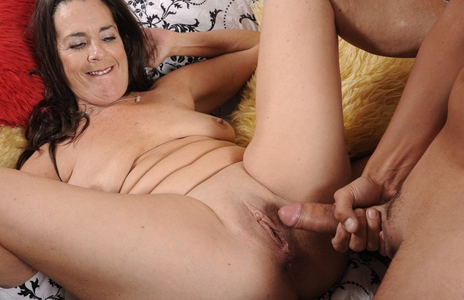 old spunkers rough sex